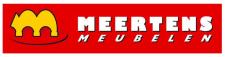Logo Meertens Meubelen