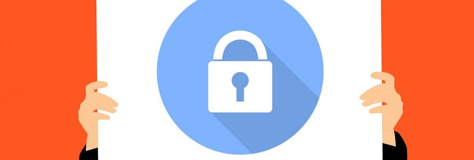 AVG en privacy