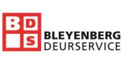 Bleyenberg Deurservice