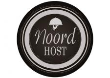 Logo Noordhost