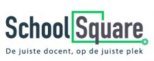 Logo School Square
