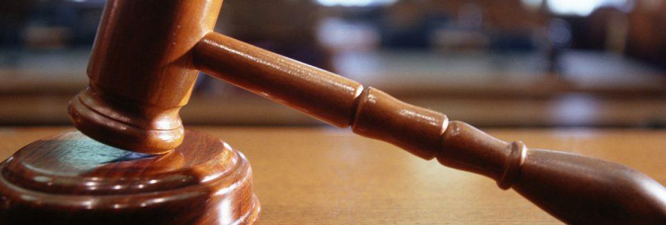 Payroll juridisch