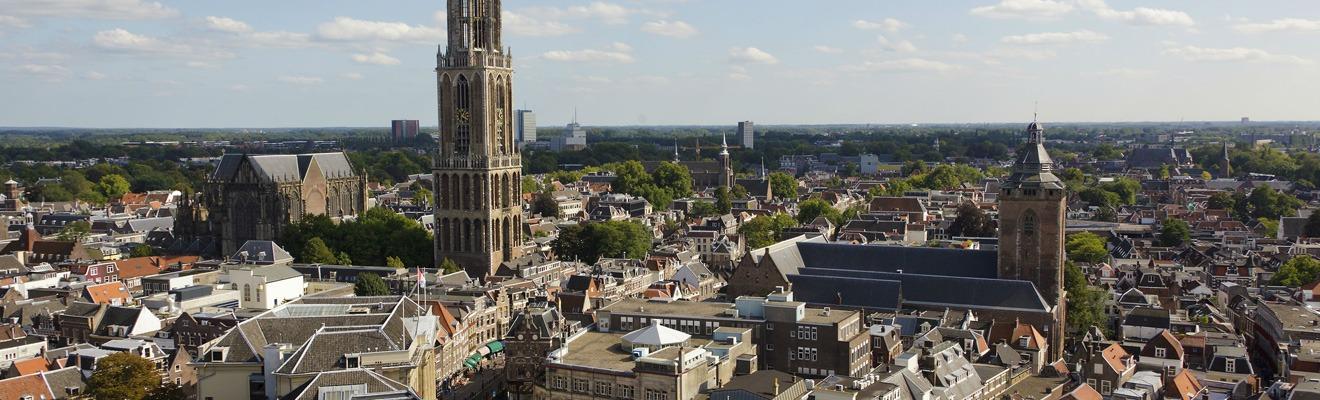 Payroll Utrecht