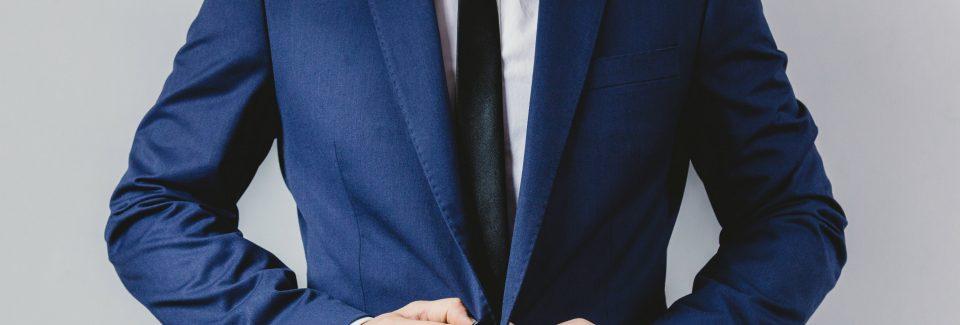 nederlandse werkgevers, kledingvoorschriften