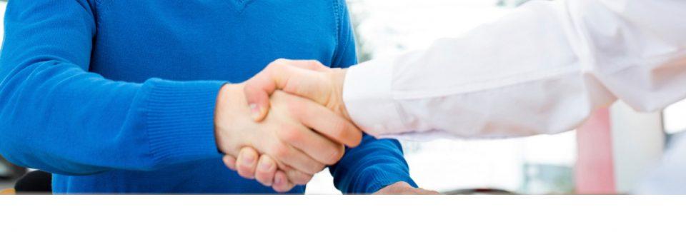 samenwerking biedt kansen