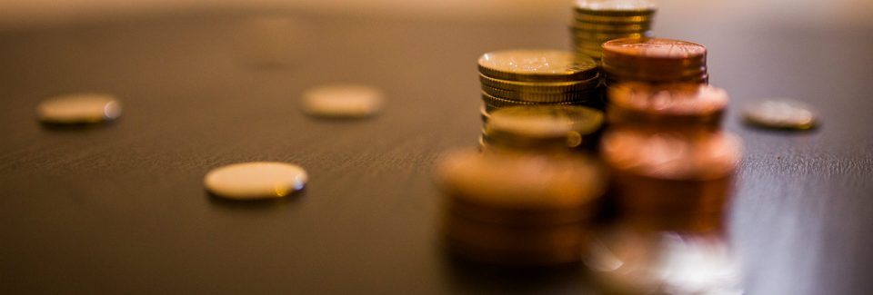 verloning, vakantiewerkers, payrolling