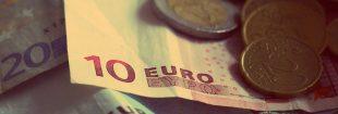 minimumloon 2016