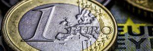 liquiditeit en kredietverzekering