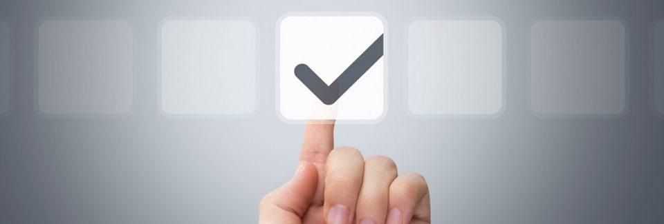Blog10_Payrolling Keurmerken en certificering_payrollplaats