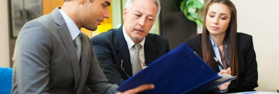 Blog4_De 6 belangrijkste voordelen van payrolling_payrollplaats