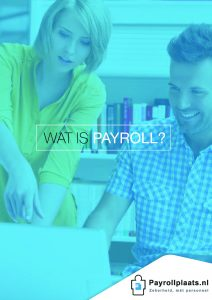 Whitepaper Wat is payroll? Payrollplaats