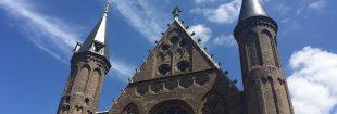 Prinsjesdag zorgt voor regelgeving vanaf Binnenhof