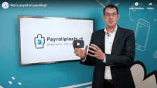 Wat is payroll of payrolling