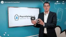 Wat is payroll of payrolling